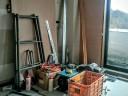 賃貸住宅 室内の破損。支払うのは入居者?オーナー?