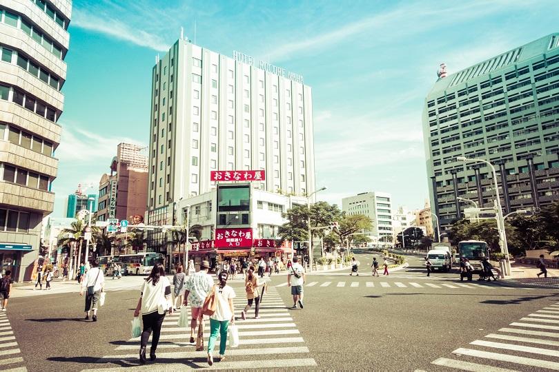 shisan_201704a.jpg
