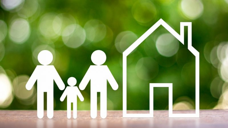 データでみる小世帯化が進む沖縄県