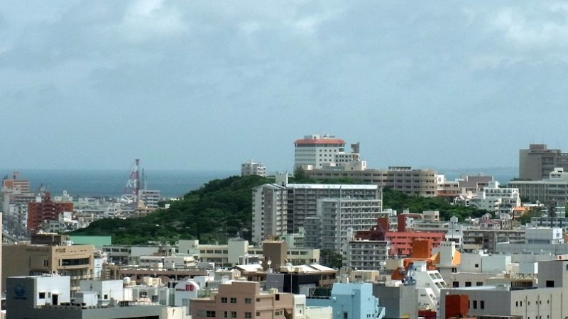 沖縄県では誰が賃貸住宅に住んでいるのか?