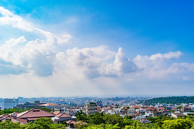 shisan_201912-1.jpg