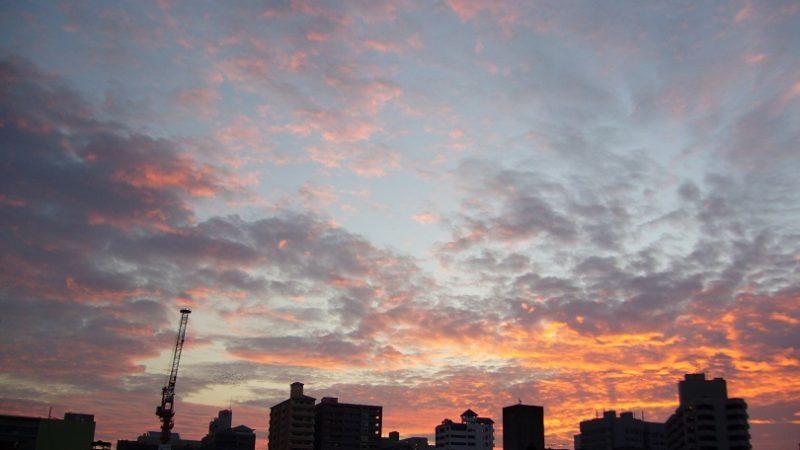 2019年沖縄県の賃貸住宅着工戸数は増えたのか?
