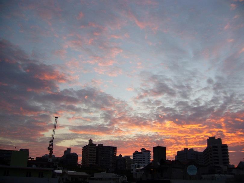 shisan_202001a.jpg