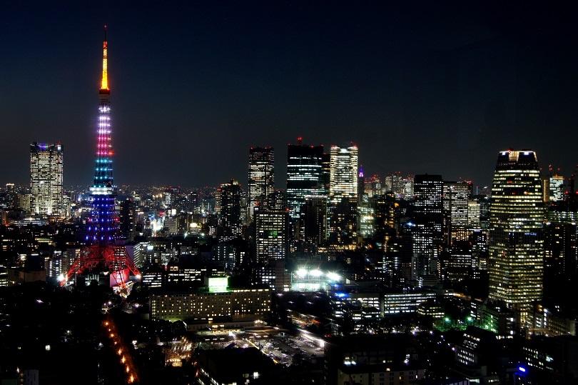 オリンピック開催が不動産市況に与える影響~沖縄には影響があるのか?|資産活用総研 大鏡建設