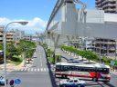 2020年最新 基準地価 沖縄の不動産市場の強さは本物か?