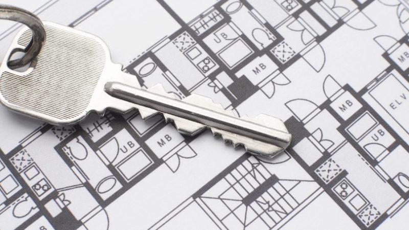 2020年12月より一部施行 「賃貸管理業法」について