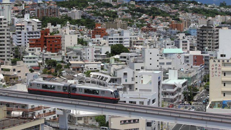 沖縄県における住宅着工統計は回復するのか?