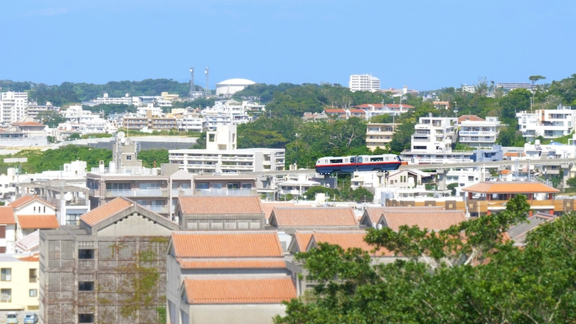 shisan_202106a.jpg